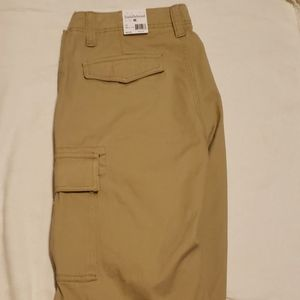 NWT Saddlebred shorts
